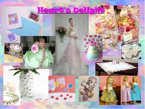 hearts-delight-board-2.jpg